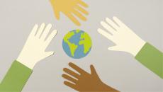 13 Eco-Conscious Influencers Inspiring Us to Live Greener Lives
