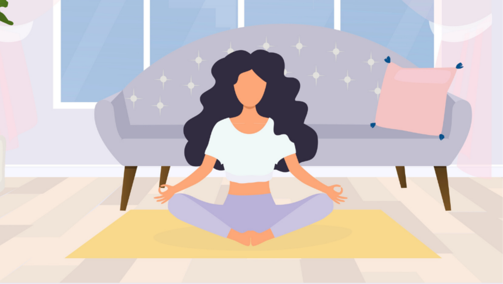 5 Things to Remember When Starting a Meditation Practice