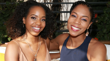 empowering black female creators