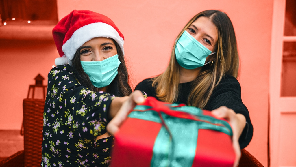 Seasonal Topics For Your December Editorial Calendar