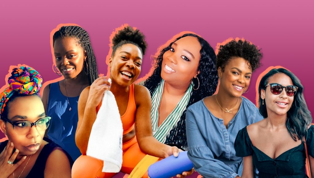 Elevating and Equipping Black Creatives