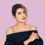priyanka chopra jonas blogher