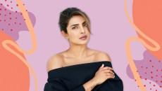How to Fail Well, According to Priyanka Chopra Jonas