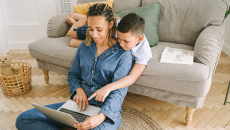 Add These Standout Parenting Blogs to Your Reading List