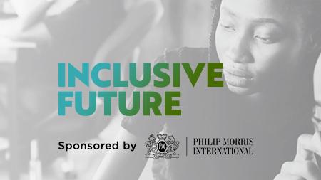 PMI Inclusive Future