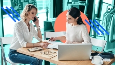 4 Legal Essentials Every New Business Needs to Succeed
