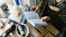 How I Built My 7-Figure Business Using Astrology