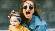 6 Parenting Experts Helping Moms Navigate Family Life
