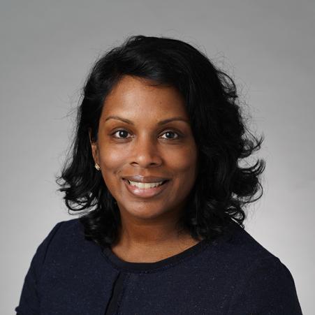 Chithra Durgam