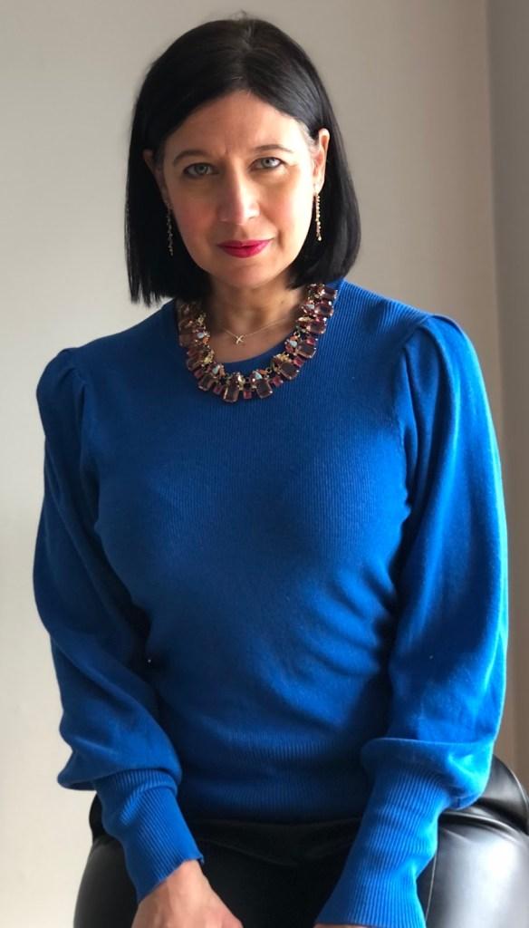 Mimi Bishop
