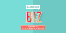 All Your BlogHer Biz FAQs Answered