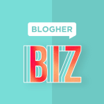 blogher biz 2021